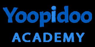 Yoopidoo Academy Logo